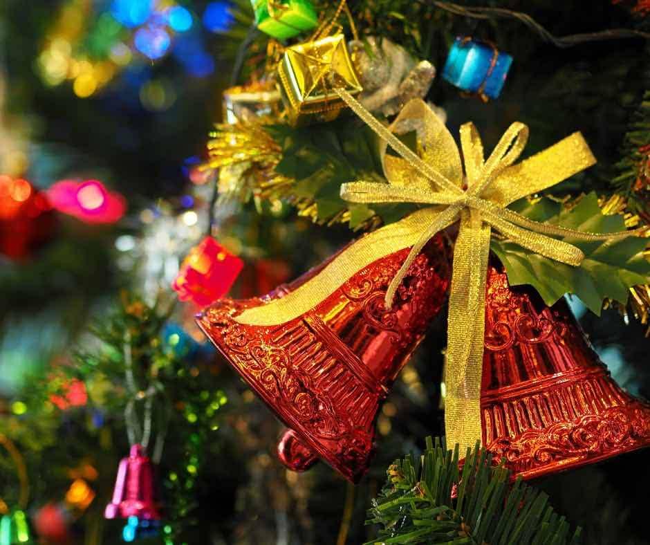 descubre las tradiciones gallegas de Navidad