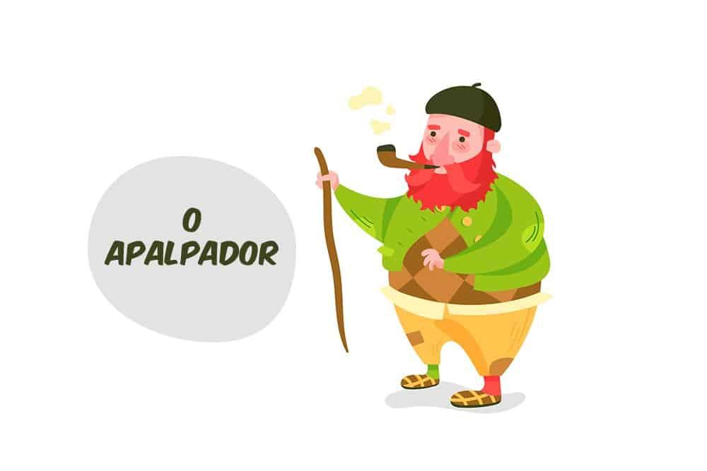 Apalpador